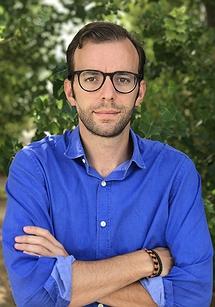 Guillermo de Oliveira