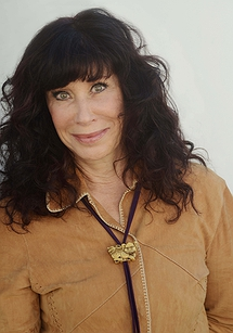Toni Attell