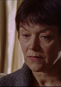 Marian McLoughlin