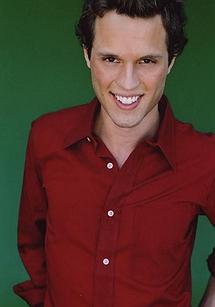 Ethan Mechare