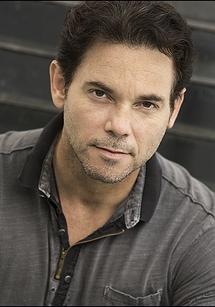 Todd Bruno