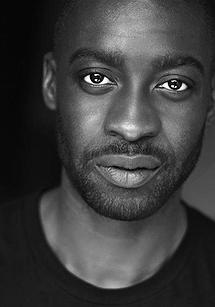 Emmanuel Ighodaro