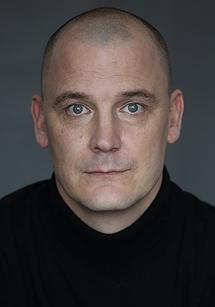 Darren Tassell
