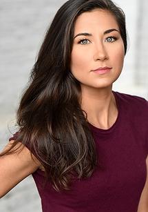 Sara Antonio