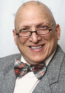 Buddy Daniels Friedman