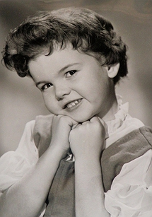 Tammy Marihugh