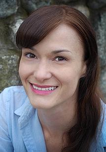 Erin Cole