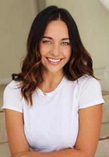 Shannon Mary Dixon