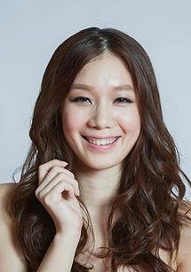 Helena Hsu