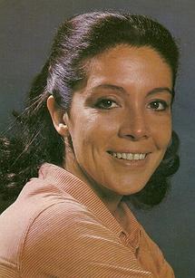 Ângela Leal