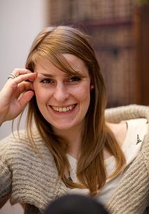 Heather Millard