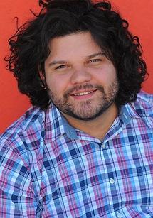 A.J. Rivera
