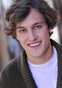 Garrett Davis