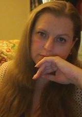 Sarita Callender