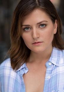 Katie Carpenter
