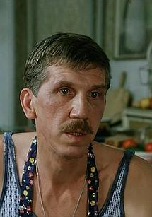 Sergey Batalov