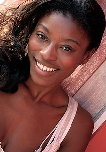 Alyssa Rayomie Tibbs