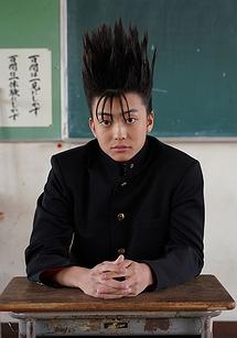 Kentarô Ito