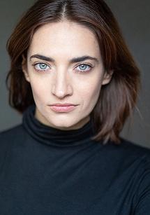 Anabel Kutay