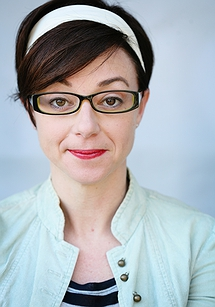 Eva Fisher