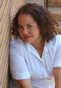 Claudia Forestieri