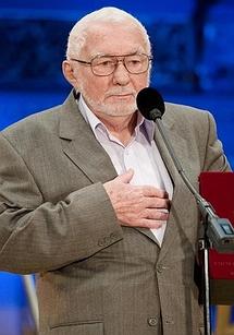 Mircea Muresan