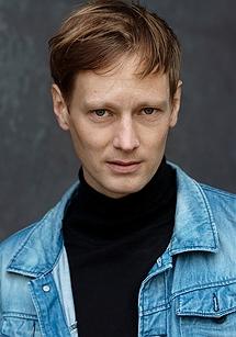 Christian Löber