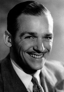 Douglas Fairbanks Jr.