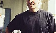 Michael Cristofer