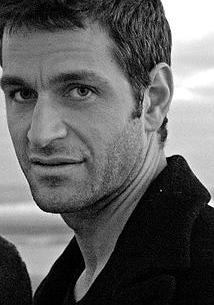 Peter Hermann