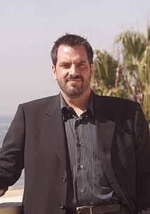 Paul Lalonde