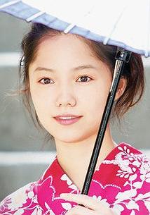 آئویی میازاکی