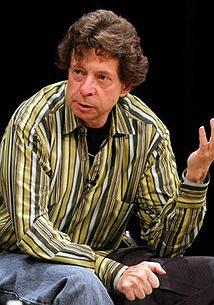 ریچارد پرایس