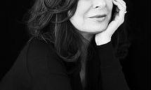Paula Wagner