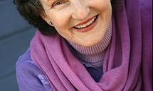 Angela McEwan