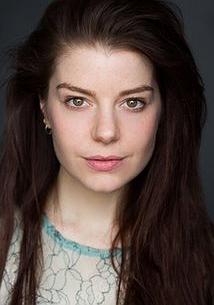 Aimee-Ffion Edwards