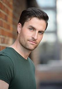 Ryan Farrell