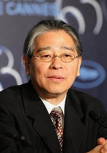 ماسایوکی موری