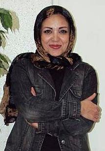 شراره دولتآبادی