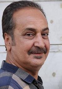محمد الهی