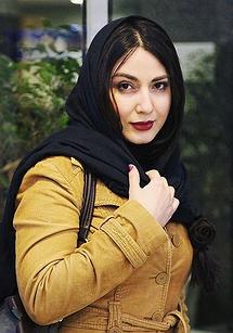 سمیرا حسنپور