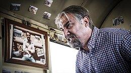 فیلمی برای زنده نگه داشتن شهامت ایرانی
