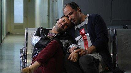 نام یک فیلم یا کدگشائی از فیلمهای سینمای ایران