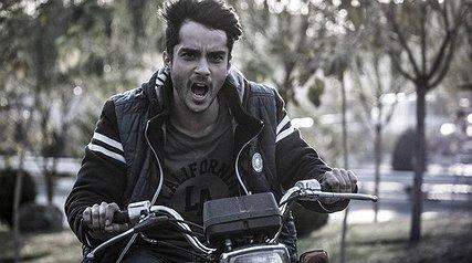 بازگشت غیرت و قهرمان به سینمای ایران با لاتاری