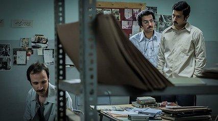 نقد، تحلیل و بررسی فیلم «ماجرای نیمروز»