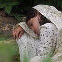 نفس روایت زندگی یک دختر بچه