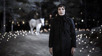 نگار ویدیو کلیپی باحال است یا سینمایی آشفته؟!