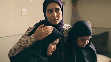 آیندهای روشن برای سینمای زنانهی ایران