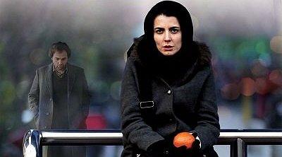«سر به مهر»؛ کارگردانی یکدست، کمبود کنش در فیلمنامه