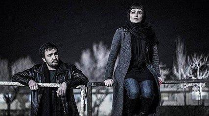 فیلمفارسی فانتزی سوار بر مکاشفه و وهم